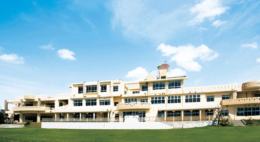 N高等学校   N高等学校・S高等学校(通信制高校 広域・単位制)