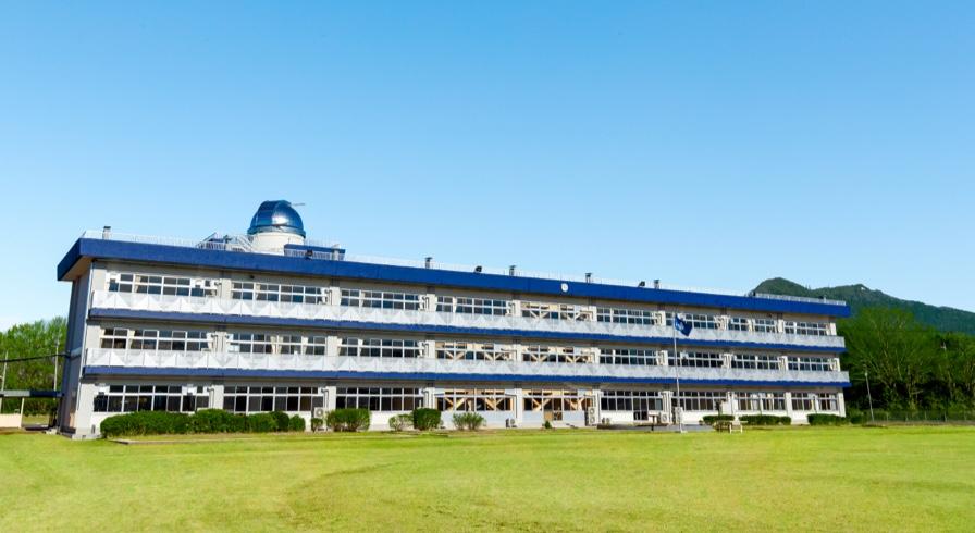 S高等学校 | N高等学校・S高等学校(通信制高校 広域・単位制)